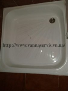 vannaservis9